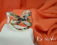 ΧΕΙΡΟΠΟΙΗΤΑ ΒΡΑΧΙΟΛΙΑ Cuff Bracelets, This Is Us, Handmade, Jewelry, Hand Made, Jewlery, Jewerly, Schmuck, Jewels