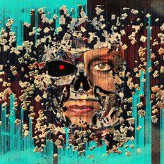 Een ingenieur van Google's zelfrijdende auto-project heeft in 2015 een bedrijf opgericht dat een AI-god wil maken.