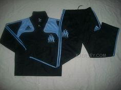 http://www.xjersey.com/5397.html Only$60.00 5397 #Free #Shipping!
