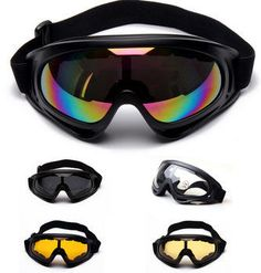 06794905b79f Wholesale China New Winter Outdoor Sports Snowboard Protective Glasses Snow  Skiing Goggles Anti Fog B2B Online Trading Marketplace - PackTwo.com