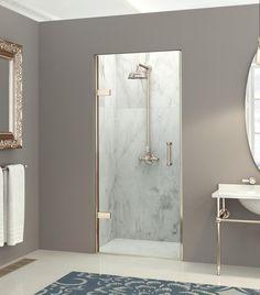 Nazwa:  BATHROOM-Matki Showering-01.jpg Wyświetleń: 11 Rozmiar:  83,1 KB