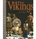 The Vikings. Classroom library HEK