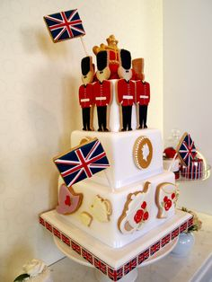 Cake Design England : 15 BIRTHDAY!!! on Pinterest 15th Birthday, Birthday ...