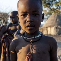 Chrześcijański serwis randkowy zimbabwe