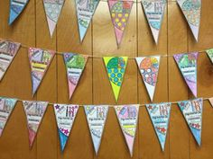 My friend Mandy from Math Dyal sent this photo of her students' back to school math pennants. How about that wood paneling? I love the way her students' finished math pennants became her math classroom decor. Color Activities, Math Activities, Math Classroom Decorations, Classroom Tools, Classroom Ideas, Math Word Walls, Math Board Games, Math Genius, Sixth Grade Math