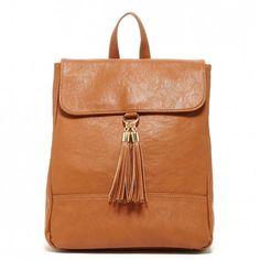 Sole Society - Ellie - shoulder bags, backpacks
