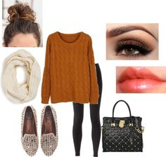 """""""Untitled #90"""" by savharper on Polyvore"""