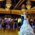 Guy's Party Center, Weddings, Venue, Wedding Venue, 500 E Waterloo Rd Akron OH 44319