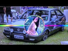 Funk Com Grave Para Status Do Whatsapp Mc Gw E Mc 7belo So Cavucada Download Do Video Youtube Videos De Funk Musicas Funk Video De Musicas