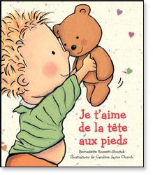 """White Teddy Bear Holding cœur rouge avec /""""i love you/"""" écrit Charmant Cadeau Nouveau"""