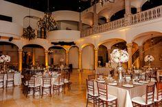Real Weddings {Houston}: Shavonne & Roderick! - Blackbride.com