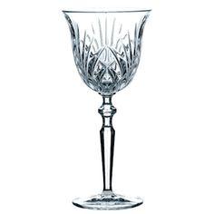 Spiegelau Palais Rødvinsglas DKK79,00 BESKRIVELSE Palais serien er en flot og anderledes designet glasserie. De leveres med 6 glas i en pakke. Her har du rødvinsglasset, der har følgende mål:  H: 21,4 cm Indhold: 23,0 cl.  Tilføj til kurv Varenummer: sp38345. Kategori: Spiegelau Palais. Type: Rødvinsglas.