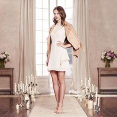 LC+Lauren+Conrad+Runway+Collection+Look+10