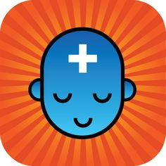 """My new app """"Relax+"""" is now live on iTunes.  Get it free on this link:  http://itunes.apple.com/us/app/relax+/id521828028?mt=8"""