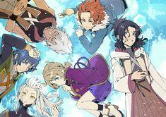 Disney Games, Disney Art, Final Fantasy, Fantasy Art, Kingdom Hearts Fanart, Kindom Hearts, Pixar Characters, Lonely Heart, Cute Art