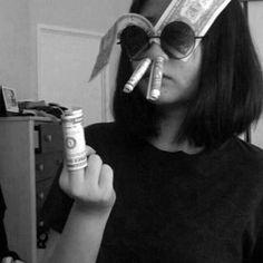 Spongebob Face, Photographie Indie, Image Couple, Meme Faces, Mood Pics, Reaction Pictures, Aesthetic Girl, Face Aesthetic, Gothic Aesthetic