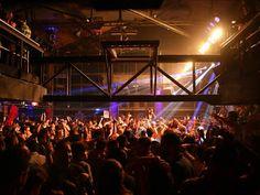 CIDADE: DJs vão abrir temporada de verão em Búzios