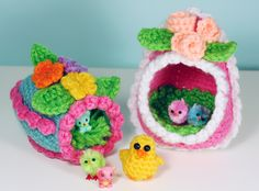 Panorama Eggs, a collaboration with Norma Lynn