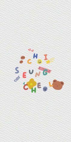 Seventeen Number, Seventeen Leader, Hoshi Seventeen, Iphone Wallpaper Korean, Wallpaper Wa, C Random, Seventeen Performance Team, K Pop, Seventeen Wallpapers