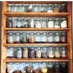 e hope everyone has a great weekend ahead. Come visit us at our Parnell or Ponsonby stores and bring your jars so that you too can create