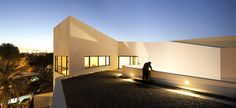 Casa MOP / AGI Architects,© Nelson Garrido