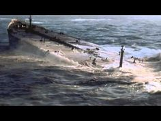 September 10th School Day - 25 Biggest Man Made Environmental Disasters Of History - YouTube