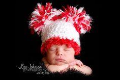 Newborn Photography Etsy Hat  Lisa Johnson Photography