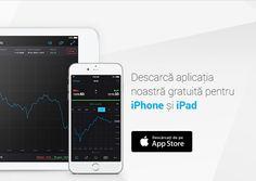 demo.trading212.com