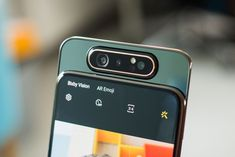 #trending #addiction #tech #new #galaxy2020 #samsung #features #camera #quality