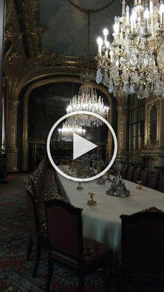 gothic castles castle castillos goticos gotische chateaux schloesser gothiques fantasy
