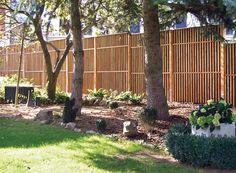 Perfect Schallschutz L rmschutz reflektierend oder absorbierend in Holz Kiefer L rche Limes f r Ballungszentren ffentlichen und privaten Grund