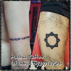 MaShu ✴Tattoo artist 💉Tattoo 💉Permanent makeup 💉Piercing ✴Istanbul/Turkey 📲+905357127631 ⌨mashutattoo@gmail.com  https://www.instagram.com/mashutattoo/ www.facebook.com/mashutattoo