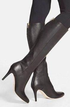 c8776dfddd8 Jimmy Choo Shoe is a brand at international level. Especially ladies like  to wear Jimmy Choo Shoe. It is easy to wear .