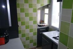 Appartement idéalement placé - Departamentos en alquiler en París