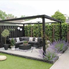 Designs Pergola Designs Tenniswood Inspiration The post Pergola Designs appeared first on Garten ideen.Pergola Designs Tenniswood Inspiration The post Pergola Designs appeared first on Garten ideen. Garden Design, Backyard Design, Small Backyard, Patio Design, Pergola Designs