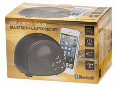 http://www.stuntwinkel.nl/bluetooth-luidspreker.html  Bluetooth Luidspreker  Met deze bluetooth luidspreker kan je draadloos muziek luisteren en bellen, thuis, op je werk, in de tuin of op het strand.