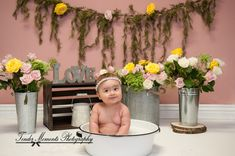 Film Photographer San Diego- #milkbath #bubblebath #fineartphotography #babysessions #newborns #parents #newparents #sandiego #sandiegophotographer #dailyparenting #becomingafamily #beingmommy #creative #creatives #photography #photographyislifee #newlife #love #babymine #newbornphotography #creativephotography #babygirl #baby #sweetgirl