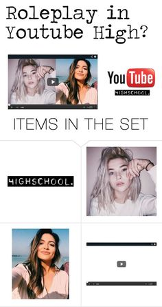 """Would anyone like to RP?"" by sunshine-and-seawater ❤ liked on Polyvore featuring art"