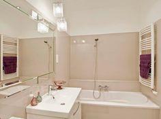 Belvárosi álomotthon - Patricia Dr. Somogyi - Picasa Webalbumok Home Staging, Corner Bathtub, Picasa, Corner Tub, Staging