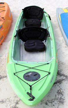 #glass bottom kayak Like, Repin, Share, Follow Me! Thanks!