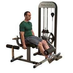 Leg Extension and Leg Curl Machine - http://fitness-super-market.com/?product=leg-extension-and-leg-curl-machine