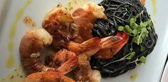 Melhores restaurantes de Curitiba