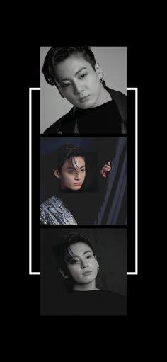 Jungkook Cute, Foto Jungkook, Bts Suga, Foto Bts, Bts Photo, Disney Phone Wallpaper, Bts Wallpaper, K Pop, Bts Aesthetic Wallpaper For Phone