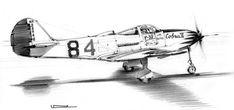 Aircraft Tattoo, Airplane Sketch, Reno Air Races, The Art Of Flight, Perspective Sketch, Hand Sketch, Aviation Art, Art Sketches, Sculpture Art