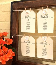452 best seating plan images wedding locations wedding reception