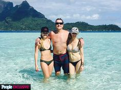 Heather Locklear Sizzles in Bikini at 53, Reunites with Ex Richie Sambora for Family Vacation (EXCLUSIVE PHOTO) http://stylenews.peoplestylewatch.com/2015/04/15/heather-locklear-exclusive-bikini-photos-bora-bora/