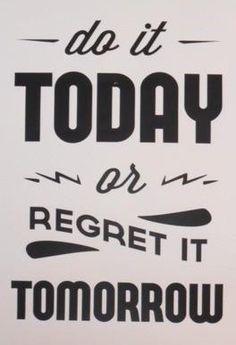 Do it today via Facebook.com/CareerBliss