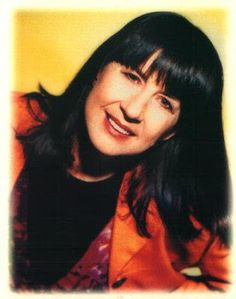 NAŠE LÁSKY: Judith Durham The Seekers The Carnival is over