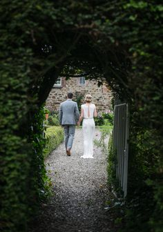 Marlefield House wedding294.jpg