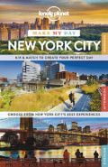 Make My Day: New York City (Asia Pacific edition) Beauty